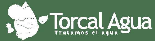 Torcal Agua Antequera | Energías renovables y Tratamientos de Agua