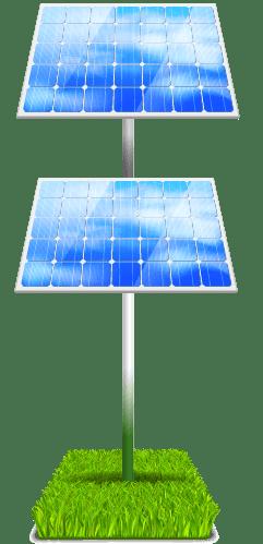 solar_2